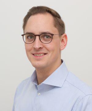 Dr. med. Felix Drüschler