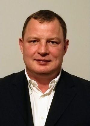 Dr. med. Eduard Fiehn