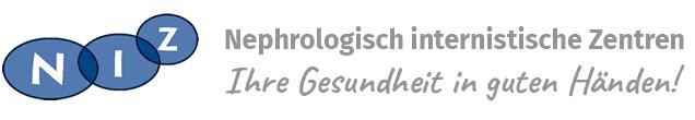 Nephrologisch internistische Zentren