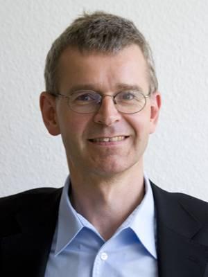 Priv.- Doz. Dr. med. Wilhelm H. Schmitt