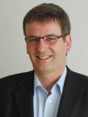 Prof. Dr. med. Peter Schnülle