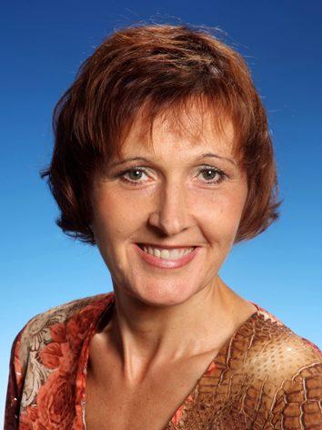 Dr. med. Renate Engelleiter